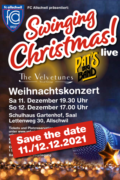 Swinging-Christmas-21-save-the-date